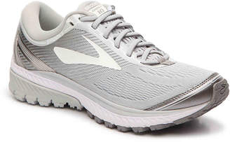 2db392056554d Brooks Gray Women s Athletic Shoes - ShopStyle