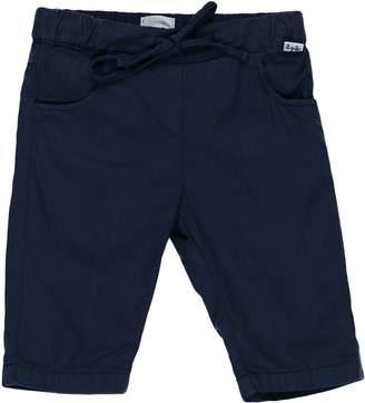 Il Gufo Casual pants - Item 36836063FX
