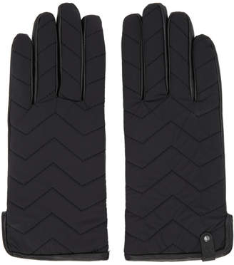 Mackage Black Haan Gloves