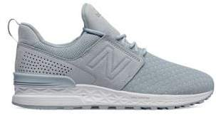 New Balance 574 Sport Decon Sneakers