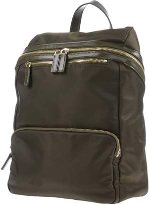 J & C JACKYCELINE Backpacks & Fanny packs - Item 45392283RT
