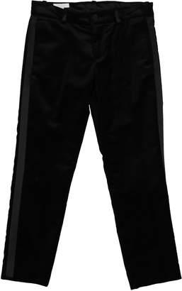 Gucci Casual pants - Item 13063849KM
