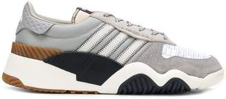 adidas By Alexander Wang AW Turnout sneakers