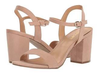 Report Penelope Women's Shoes