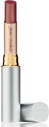 Jane Iredale Just Kissed Lip Plumper 2.3g (Various Shades) - NYC