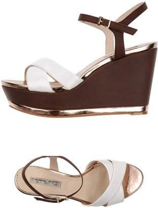 Barachini LUCIANO Sandals - Item 11126839PL