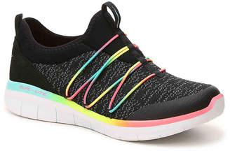 Skechers Synergy 2.0 Slip-On Sneaker - Women's