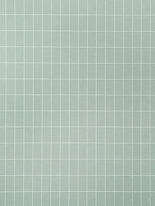 ferm LIVING Grid Wallpaper