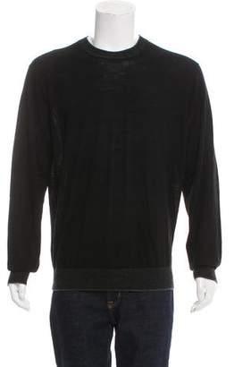 Michael Kors Wool Crew Neck Sweater w/ Tags