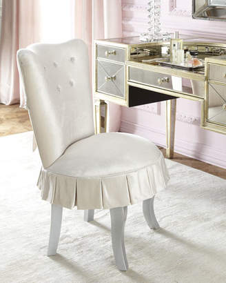 Haute House Shelly Vanity Chair