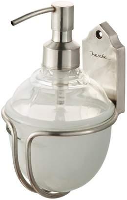 Aqualux Vintage Soap Dispenser
