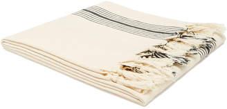 June JUNE Bergama Cotton Turkish Towel