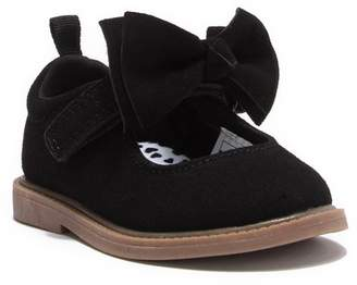 Carter's Adira Bow Flat (Toddler & Little Kid)