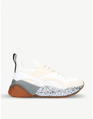 1b4a1fc2215 Stella McCartney Shoes For Men - ShopStyle UK
