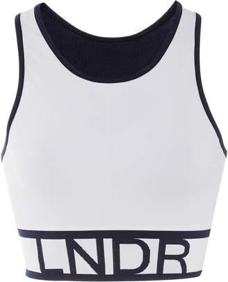 LNDR Buck Sports Bra