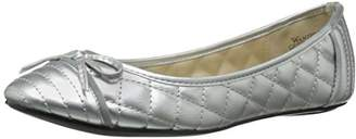 Wanted Women's Patty Ballet Flat
