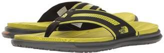 The North Face Base Camp XtraFoam Flip Flop Men's Sandals
