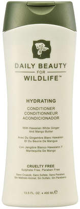 FHI Heat Heat, Inc. Daily Beauty for Wildlife Hydrating Conditioner - 13.5 oz.