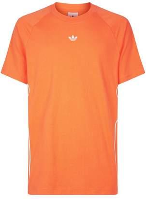 adidas Flamestrike T-Shirt