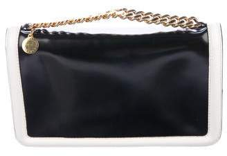 Stella McCartney Vegan Leather Crossbody Bag