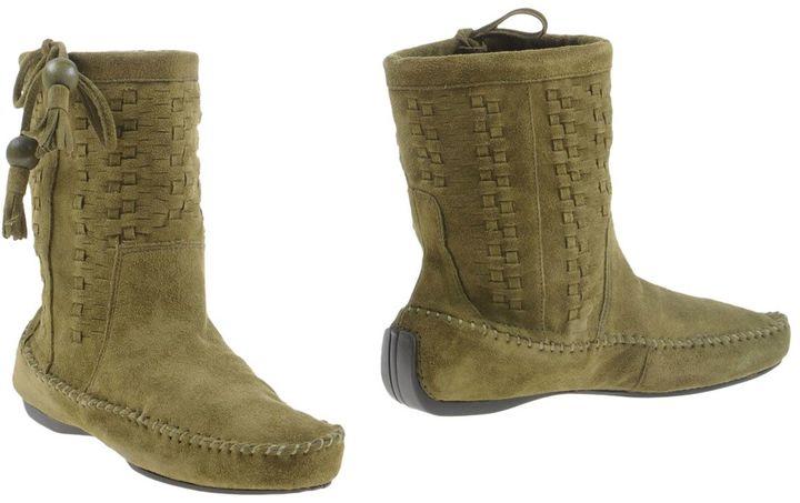 Nine WestNINE WEST Ankle boots