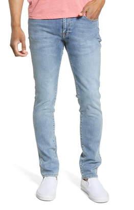 ccb612162fb Denim & Supply Ralph Lauren Dr. Denim Supply Co. Snap Skinny Fit Jeans