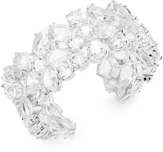Kate Spade Clink of Ice Cuff Bracelet