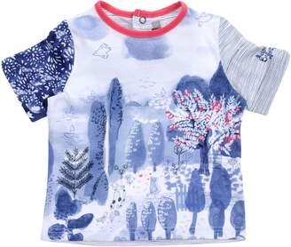 Catimini T-shirts - Item 12071696RN