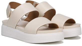 Franco Sarto Kenan Platform Sandal
