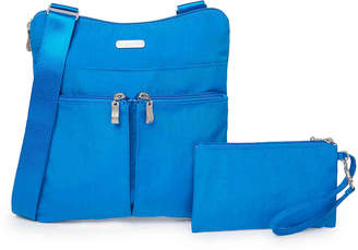 Baggallini Horizon Crossbody Bag - Women's