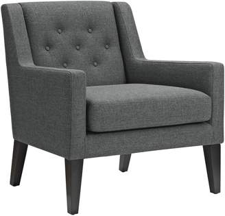 Modway Earnest Armchair