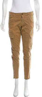 J Brand Skinny Cargo Pants