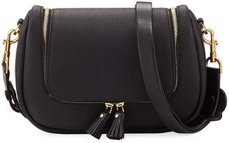 Anya Hindmarch Vere Small Leather Satchel Bag