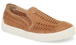 Hush Puppies R) Gabbie Slip-On Sneaker