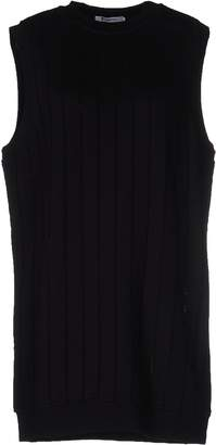 Alexander Wang Short dresses - Item 34666001PM