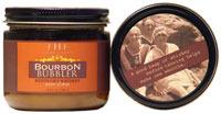 FarmHouse Fresh Bourbon Bubbler Scrub 13.6oz