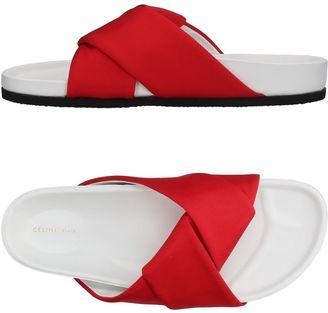 Celine Sandals - Item 11256871