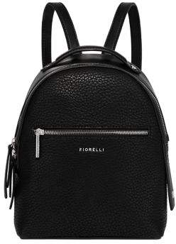 Fiorelli Anouk Small Pebble Backpack