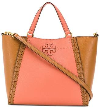 29ee962e845cb Tory Burch Magnetic Closure Bags For Women - ShopStyle Australia