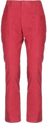 Pt01 Casual pants - Item 13364380IE