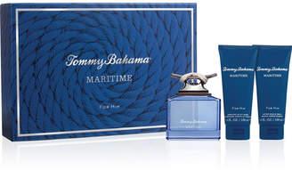 Tommy Bahama Maritime Eau de Cologne 3-Pc. Gift Set