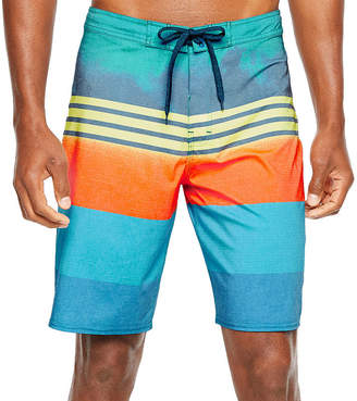 b80936b328 Burnside Men's Swimsuits - ShopStyle