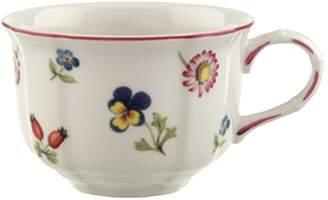 Villeroy & Boch Petite Fleur Teacup 15cm
