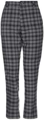 Local Apparel Casual trouser