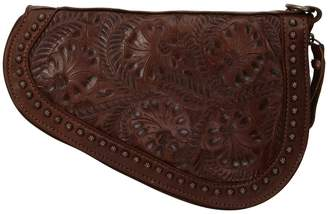 American West Padded Gun Case Bags