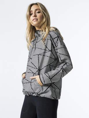 Chromatic Pullover