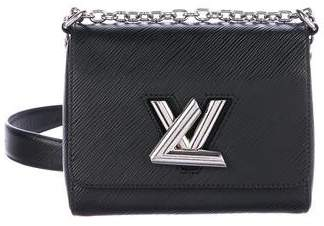 Louis Vuitton Epi Twist MM