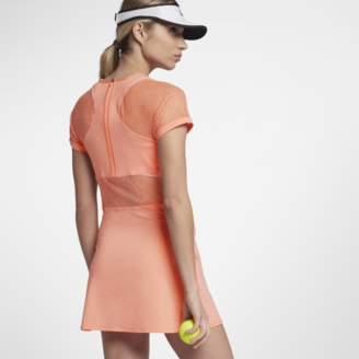 Nike NikeCourt Maria