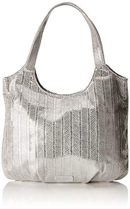 S'Oliver Bags) Shopper, Women's Bag,4x29x37 cm (B x H T)