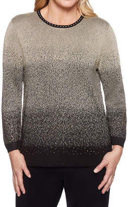 Gold 34 Sleeve Womens Sweaters Shopstyle